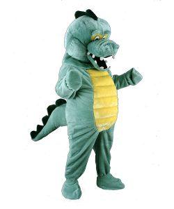 Krokodil-Kostüme-29a