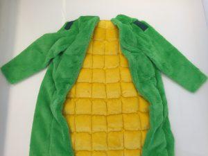 Maiskolben-69b-Kostüm