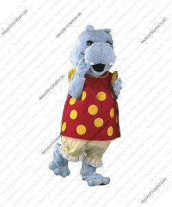 Nilpferd-Kostüm-129b