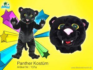 Panther-kostuem-137a