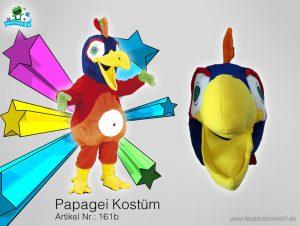 Papagei-kostuem-161b
