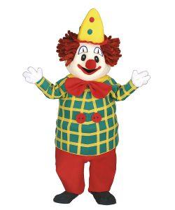 155c-clown-kostuem-lauffigur