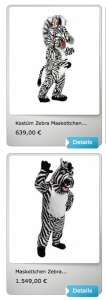167b-kostu%cc%88me-zebra