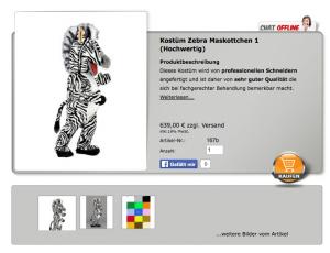 167b-zebra-maskottchen