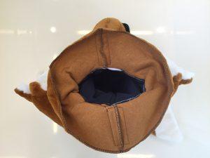 239b-fuchs-lauffiguren-maskottchen