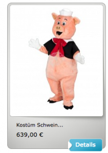 schwein-kostu%cc%88m