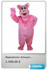 schwein-kostu%cc%88m-lauffigur