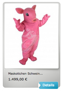 schwein-kostu%cc%88m-lauffiguren