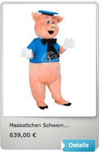 schwein-kostu%cc%88m-maskottchen