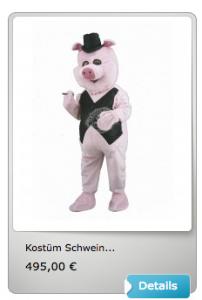 schwein-kostu%cc%88me