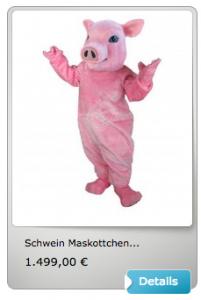 schwein-kostu%cc%88me-maskottchen