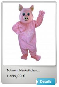 schwein-kostuem-maskottchen