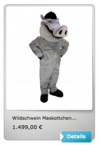 schwein-kostueme