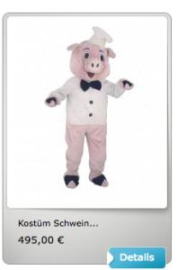 schweine-kostu%cc%88m