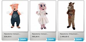 schweine-kostu%cc%88m-lauffigur