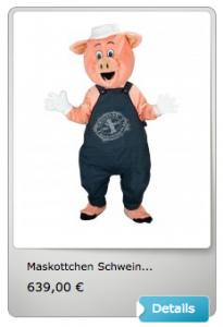 schweine-kostu%cc%88m-maskottchen