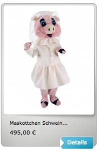 schweine-kostu%cc%88me-maskottchen