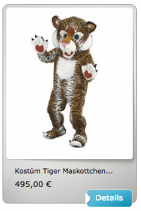 104a-tiger-kostu%cc%88m