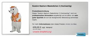 147b-nashorn-kostu%cc%88m