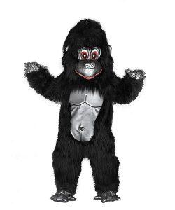 185a-gorilla