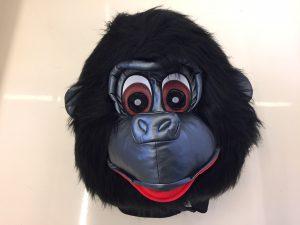 185a-gorilla-kostu%cc%88m