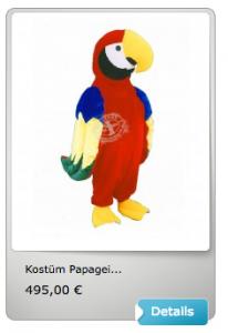 40a-kostu%cc%88m-papagei