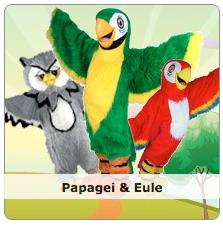 40a-kostu%cc%88me-papagei