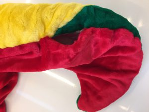 40a-papagei-lauffiguren-kostu%cc%88m