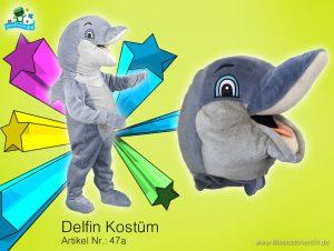 delfin-kostuem-47a