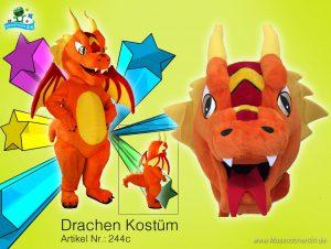 drache-kostuem-244c