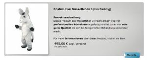 esel-lauffigur-48a-kostu%cc%88m