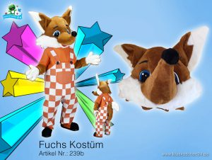 fuchs-kostuem-239b