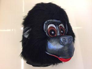 gorilla-kostu%cc%88m-185a-lauffigur