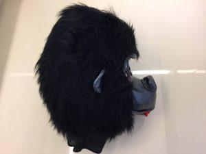 gorilla-kostu%cc%88m-185a-lauffiguren