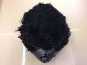 gorilla-kostu%cc%88me-185a-lauffigur