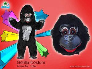gorilla-kostu%cc%88m-185a