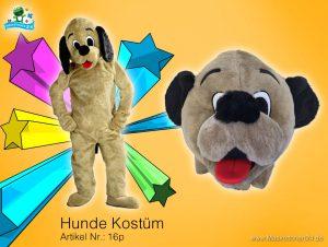 hunde-kostuem-16p-kopie