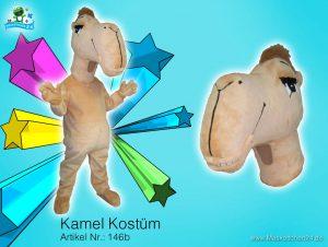 kamel-kostuem-146b