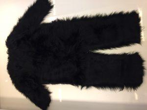 kostu%cc%88m-gorilla-185a-maskottchen
