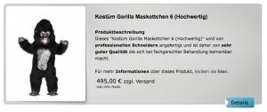 kostu%cc%88me-185a-gorilla-affe