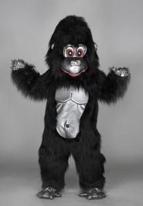 kostu%cc%88me-185a-gorilla-lauffigur