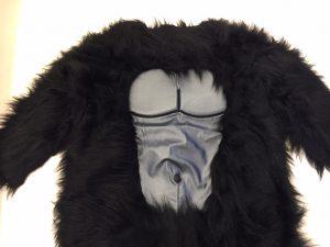kostu%cc%88me-gorilla-185-lauffiguren