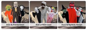 kostuem-halloween