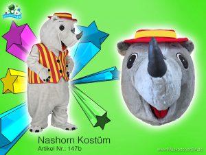 nashorn-kostu%cc%88m-147b
