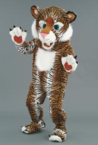 tiger-104a
