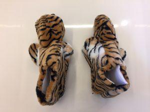 tiger-kostu%cc%88me-104a-lauffiguren