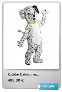 10a-dalmatiner-lauffigur