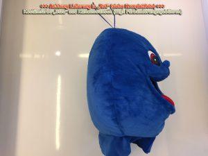 166b-hummer-kostu%cc%88me-maskottchen