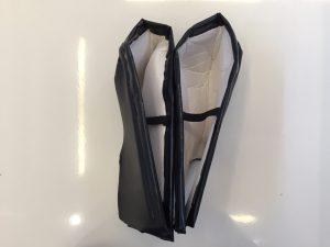 ganzkoerper-198j-kostuem-maskottchen