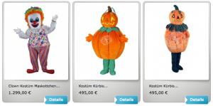 halloween-kostueme-lauffiguren